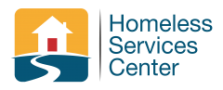 cropped-homeless-services-center.png